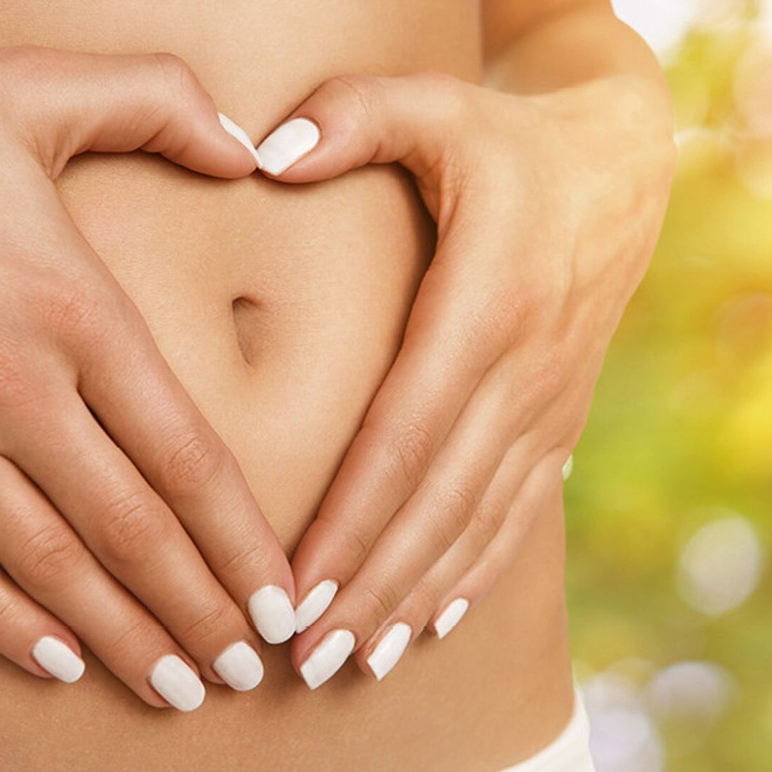 Probiotic Supplements + Restoring Balance To The Microbiome