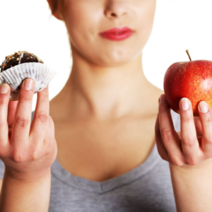 Addicted To Sugar: Sugar Excess, Food Addiction, And A Guide To Help You Navigate Added Sugars